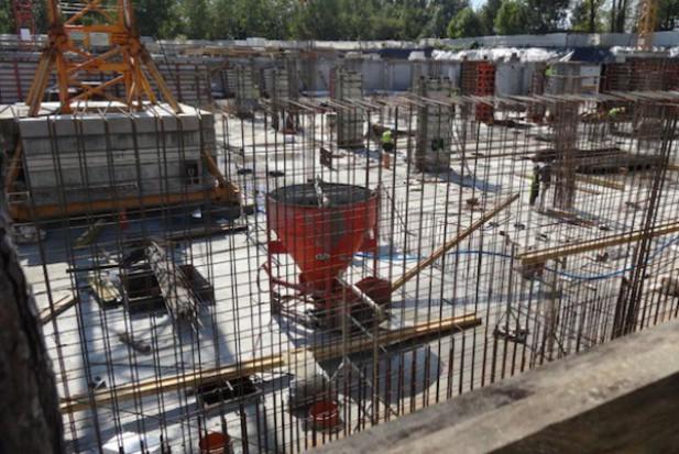 Wraca państwowy program budownictwa czynszowego