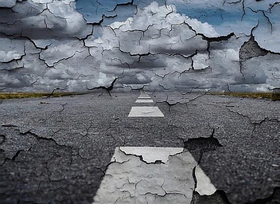 ZPP: Zarząd dróg powinien pomóc staroście w zarządzaniu ruchem