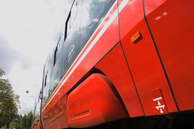 EBI kredytuje zakup nowych tramwajów w Krakowie i na Śląsku