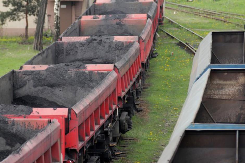 Górnictwo przenosi się na Lubelszczyznę. Powstają nowe kopalnie