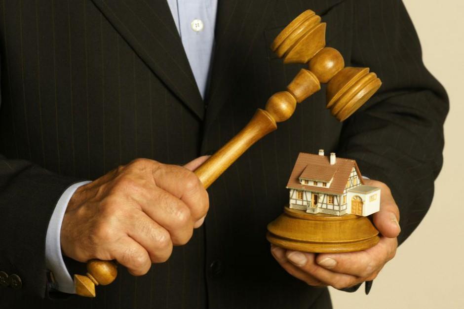 Samoopodatkowanie gmin: będzie nowelizacja przepisów