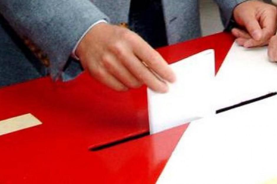 Ogólnopolskie referenda to u nas rzadkość