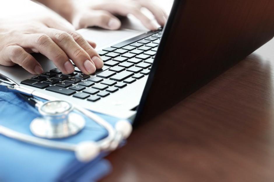 Jak skutecznie wdrożyć szpitalny system informacyjny?
