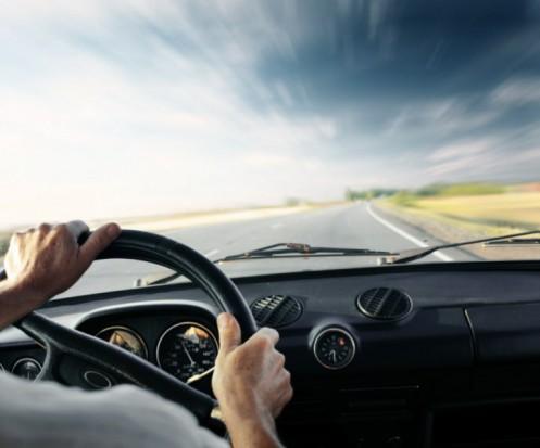 Dojazdy do pracy. Gdzie pracuje najwięcej przyjezdnych?