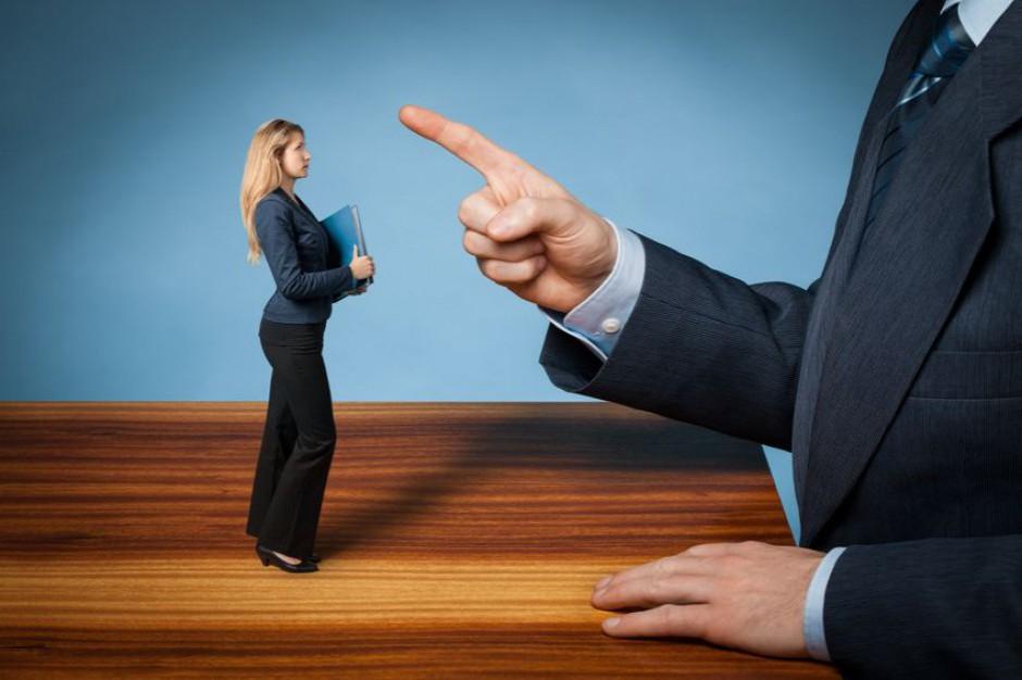 Kariera i dziecko: nie każda firma to ułatwia