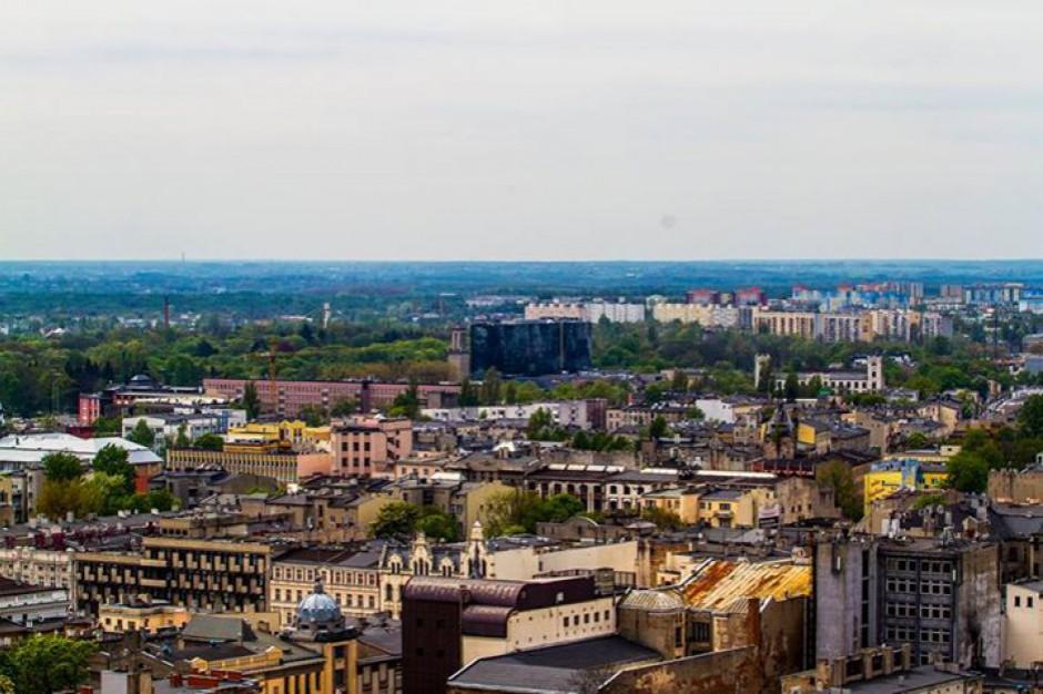 14 obietnic rządu dla województwa łódzkiego