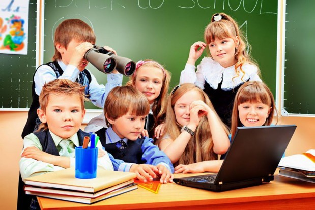 Bank Programów Profilaktycznych do dyspozycji szkół