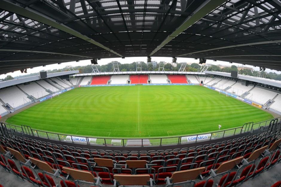 Młodzieżowe Mistrzostwa Europy 2017: lista organizatorów uzupełniona o Kraków