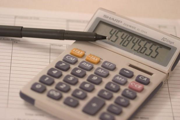 Prawo zamówień publicznych, NIK wskazuje co jeszcze trzeba zmienić