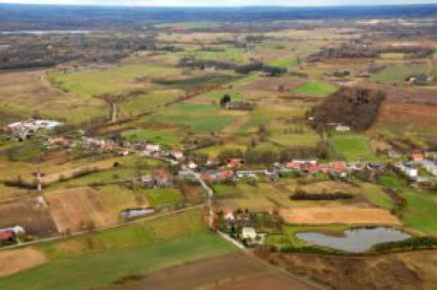 PSL chce rządowej pomocy dla zadłużonej gminy Ostrowice