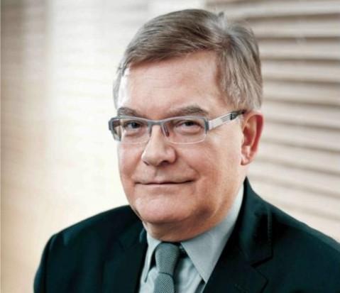 Brodziński: działania samorządów ważne dla ochrony złóż w Polsce