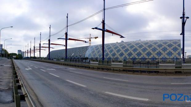 Poznań, Wolne Tory: jak zagospodarować 130 ha w centrum miasta?