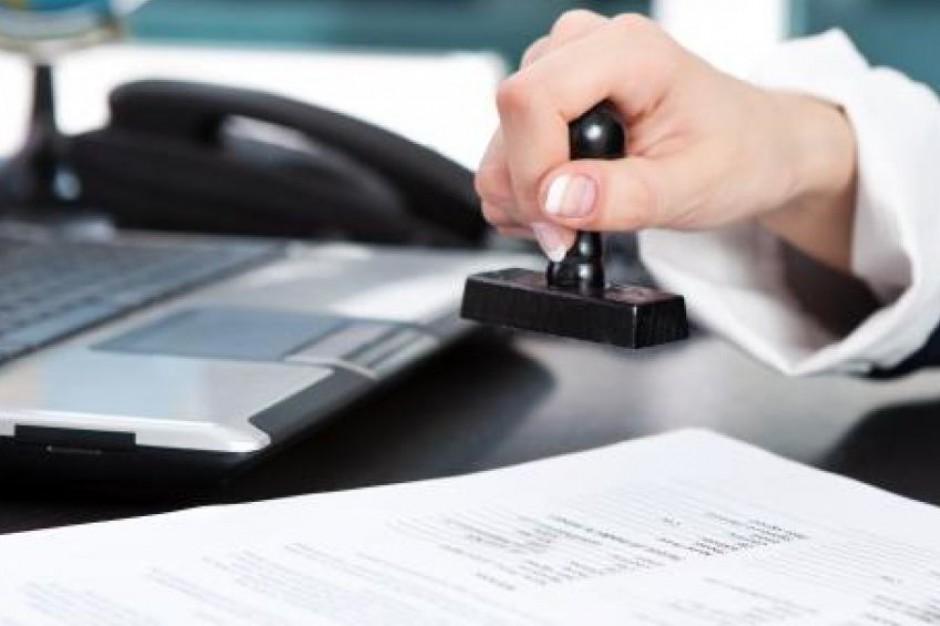 Zamówienia publiczne: brakuje oceny całościowych kosztów i korzyści