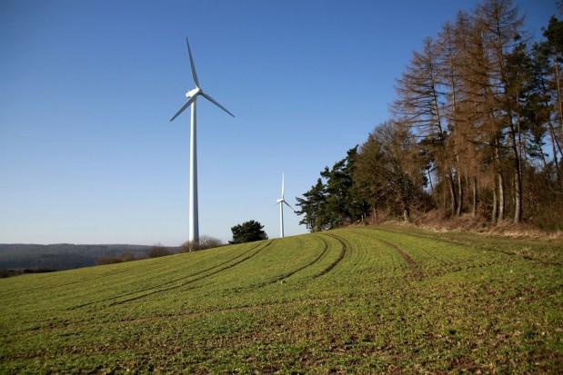 Czy lokalizowanie zielonych źródeł energii musi być drogą przez mękę?