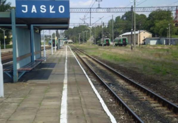 Podkarpacie wznawia ważną turystyczną linię kolejową