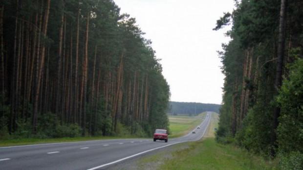 Program budowy dróg krajowych do 2023 r. rząd zatwierdzi we wrześniu