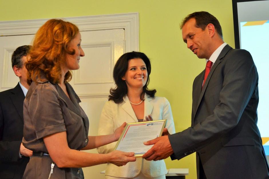 Specjalne Strefy Ekonomiczne: jakie firmy zainwestują w Legnickiej SSE?