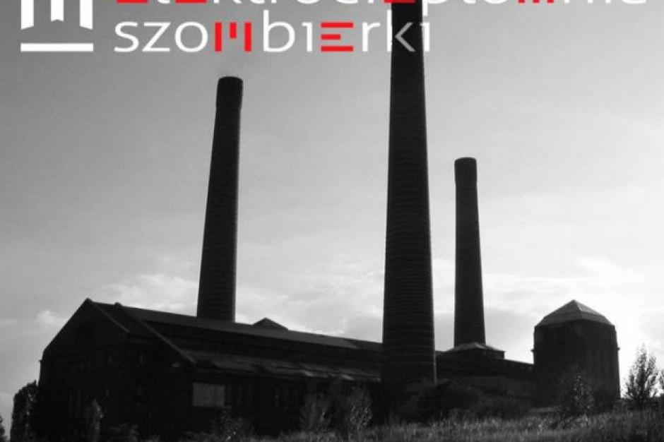 Bytom: Elektrociepłownia Szombierki zostanie zrewitalizowana?