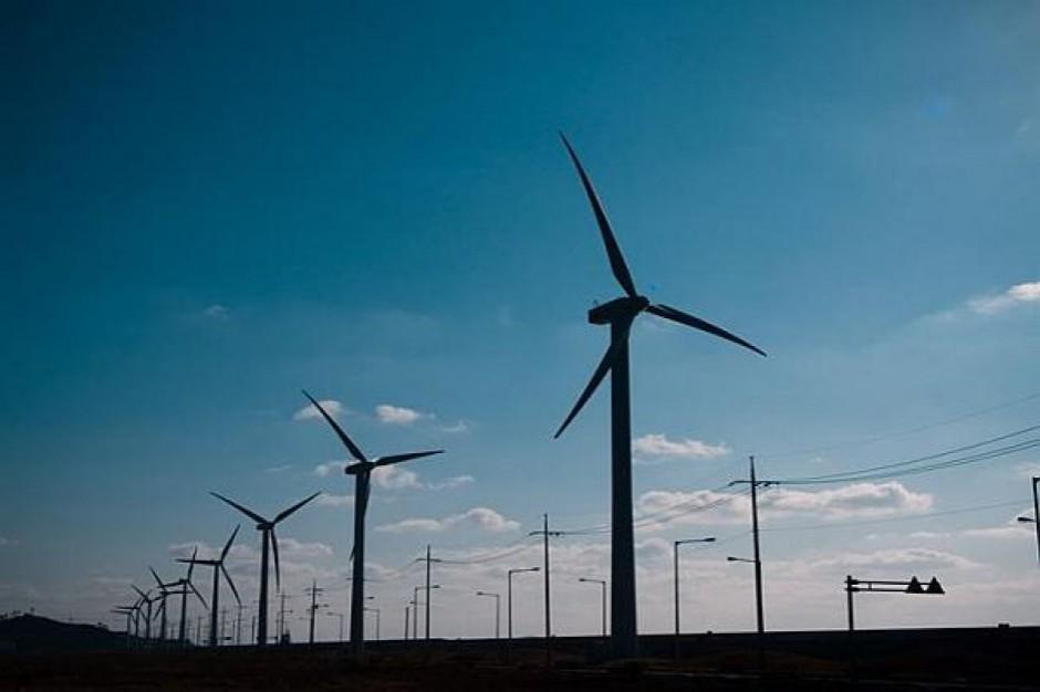 Ustawa o planowaniu i zagospodarowaniu przestrzennym, elektrownie wiatrowe: wątpliwości posłów