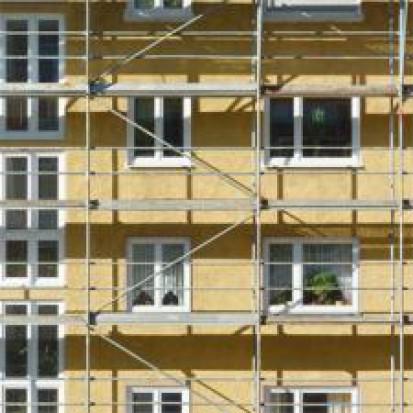 Ustawa o rewitalizacji: Szykują się istotne zmiany w projekcie
