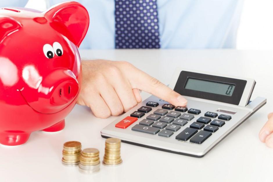 Budżet państwa 2014: Jak został wykonany?