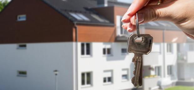 """Program """"Mieszkanie dla Młodych"""" wkroczy do mniejszych miast?"""