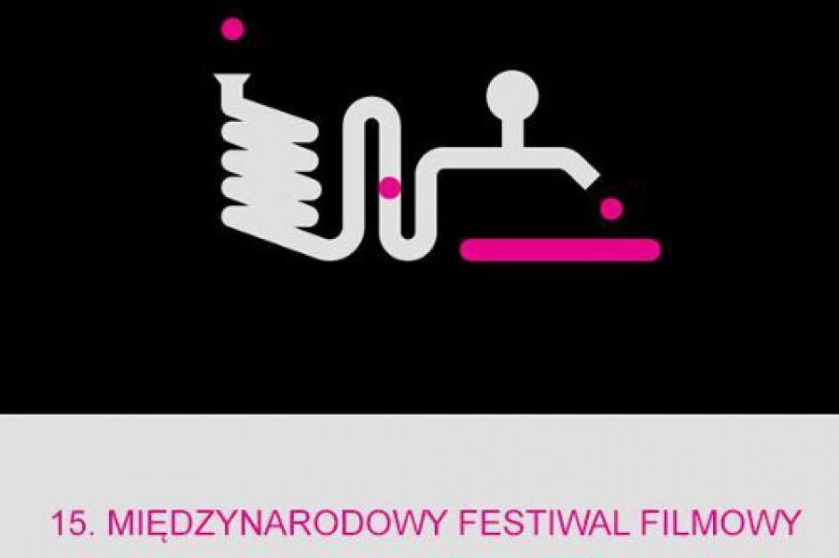 T-mobile Nowe Horyzonty 2015: Wrocław czeka na kinomanów