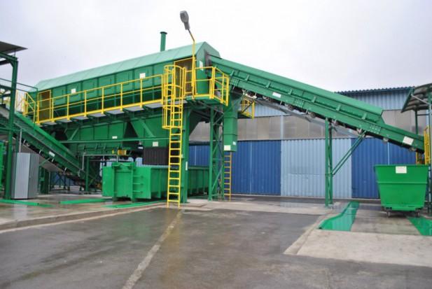 Wojewódzkie Plany Gospodarki Odpadami, rozporządzenie ministerstwa środowiska