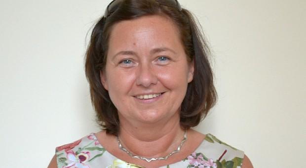 Karina Pawłowska