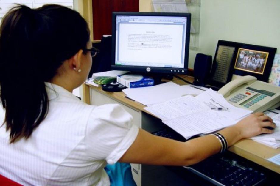 Zmiany w Kodeksie pracy: umowy terminowe do 33 miesięcy