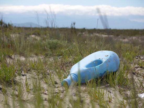 Włocławek: Są efekty rewolucji w gospodarowaniu odpadami