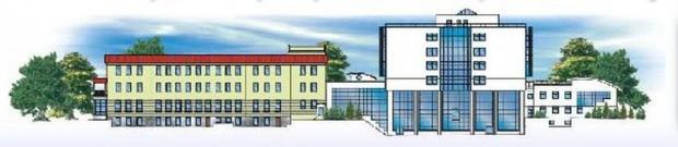 Opatowski szpital zostanie wydzierżawiony na 30 lat