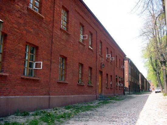 Rewitalizacja: Łódź dzieli się doświadczeniami