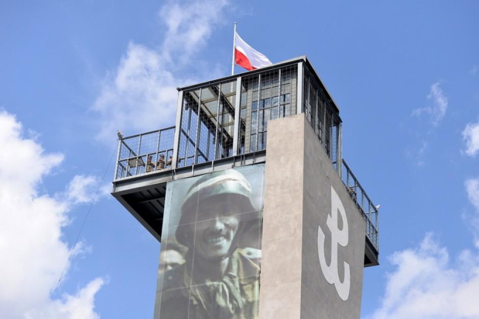 Polskie miasta oddadzą hołd powstańcom