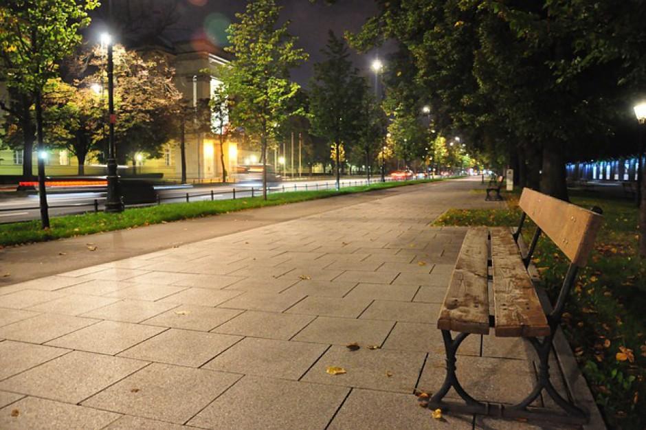 We Włocławku działa zespół ds. nazewnictwa ulic i placów