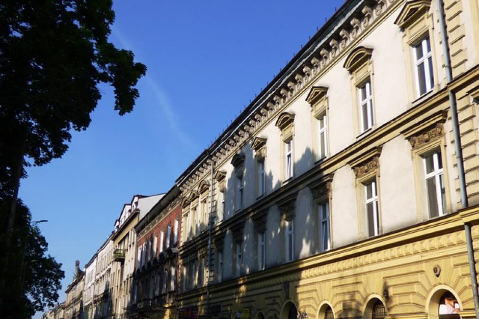 Powiaty tracą na roszczeniach byłych właścicieli nieruchomości