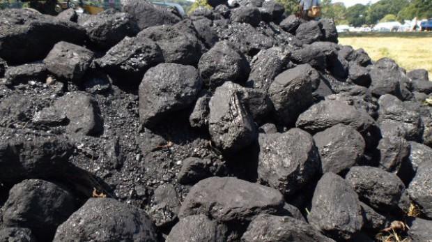 Śląskie: Coraz bliżej wydobycia węgla w Orzeszu