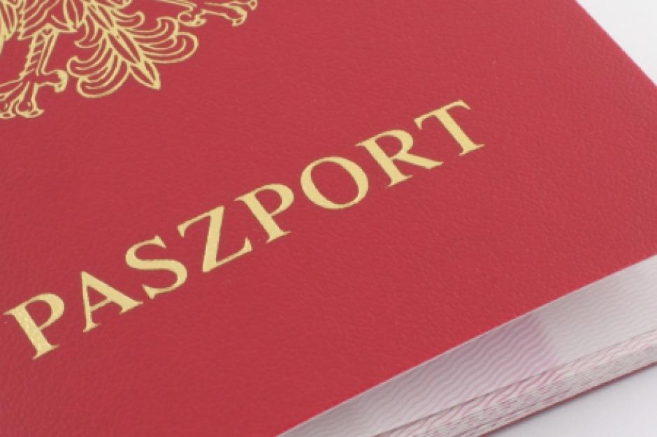 Paszport z Kartą Dużej Rodziny. Gdzie wydano najwięcej?