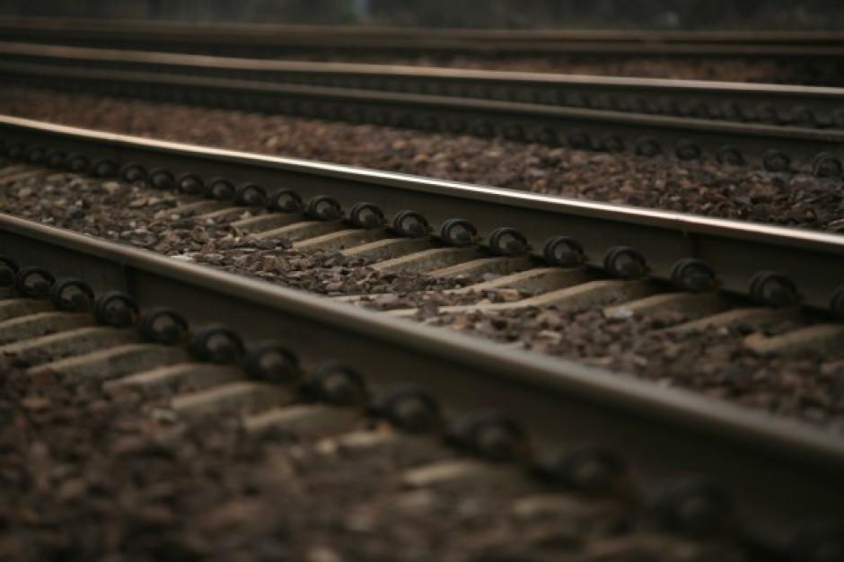 Remont jednej linii kolejowej w Sosnowcu ma kosztować ponad 26 mln zł