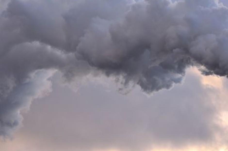 Polski Alarm Smogowy: strefy obszarowe poprawią stan powietrza