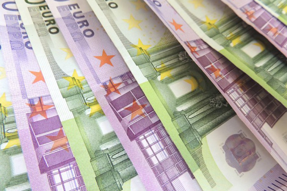 Wielkopolskie zawarło porozumienie z Europejskim Bankiem Inwestycyjnym