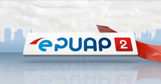 ePUAP2 ruszy w sierpniu. Wcześniej profil zaufany bez dostępu