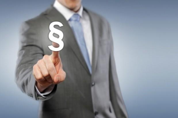 Odrzucenie oferty w przetargu musi mieć ważne uzasadnienie