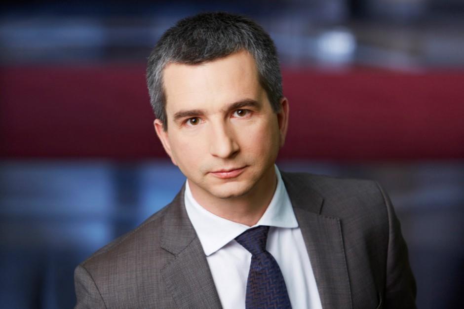 Mateusz Szczurek: finansowe propozycje Andrzeja Dudy są nierealne