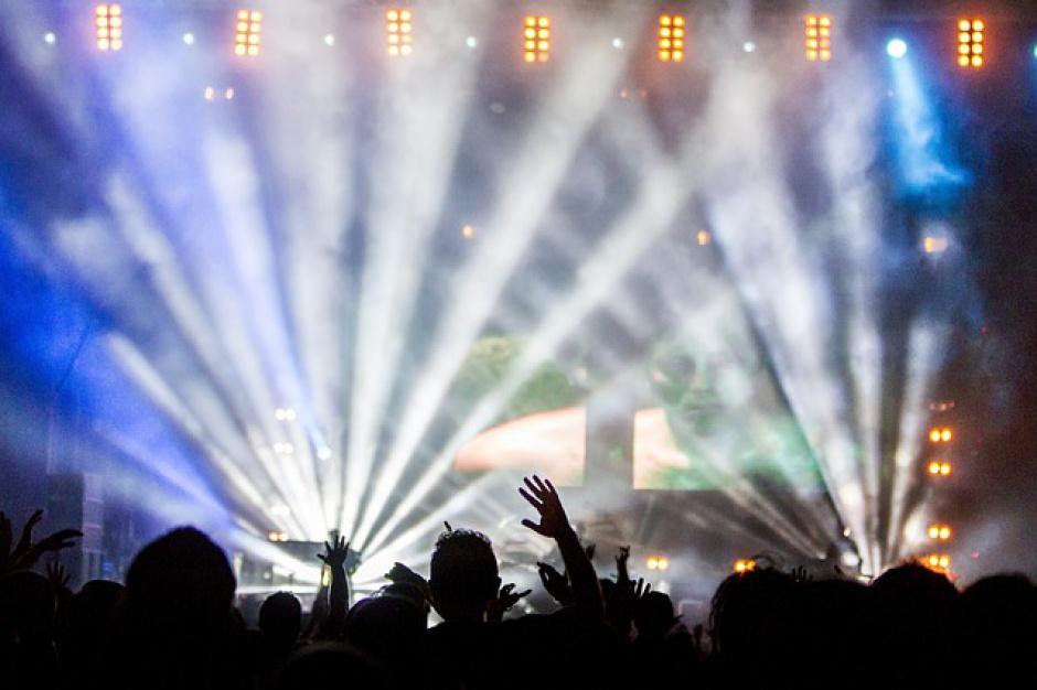 Off Festiwal w Katowicach - jubileuszowe trzy dni muzyki czas zacząć