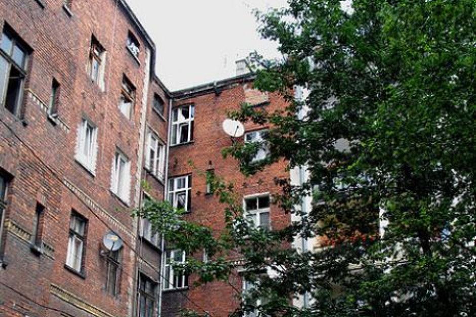 Wrocław też potrzebuje rewitalizacji