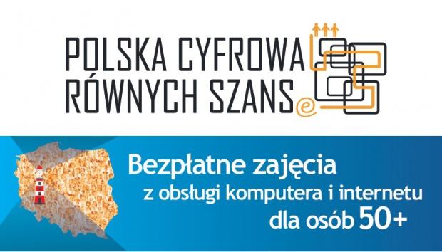 Granty na nowe Latarnie Polski Cyfrowej przyznane