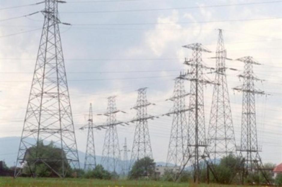 Ewa Kopacz: Z powodu upałów oszczędzajmy prąd