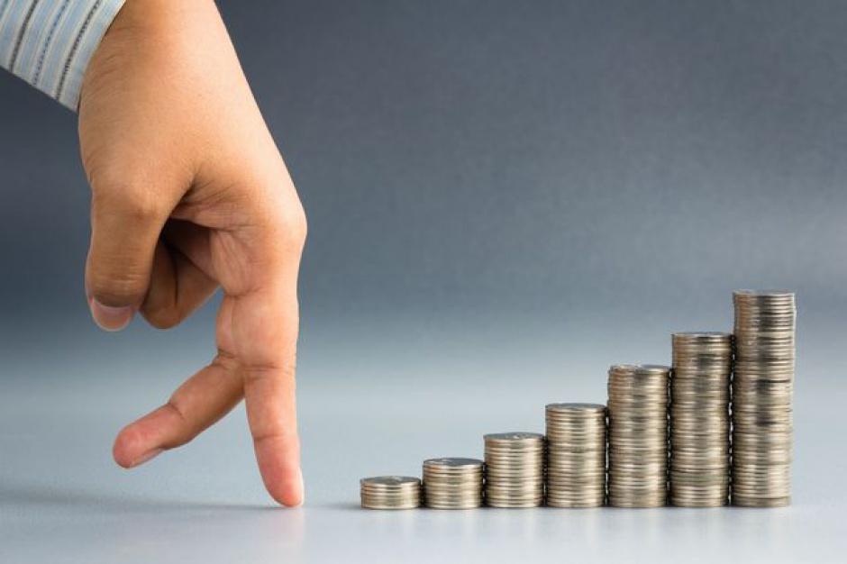 """9 firm z tytułem """"Inwestora bez granic"""", także za relacje z administracją"""