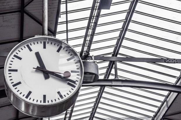 PKP wprowadza różne standardy obsługi pasażerów